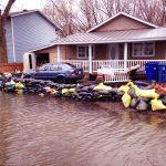 Spring Floods 2019